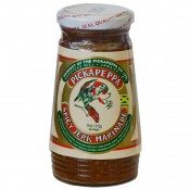 Pickapeppa Spicy Jerk Marinade 11 oz