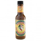 Pickapeppa Spicy Mango Sauce 5 oz