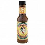 Pickapeppa Spicy Mango Sauce 5 oz