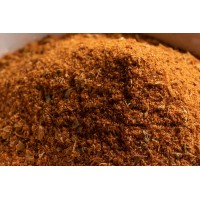 Poche's Cajun Seasoning 8 oz