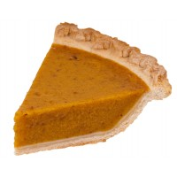 Poche's Sweet Dough Sweet Potato Pie