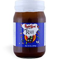 Ragin Cajun Fixin's Dark Roux 16 oz