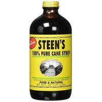 Steen's Pure Cane Syrup 16fl oz
