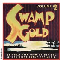 Swamp Gold Volume 2