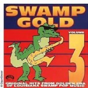 Swamp Gold Volume 3