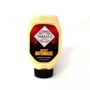 Tabasco Spicy Mayonnaise