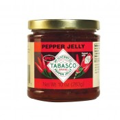 Tabasco Spicy Pepper Jelly