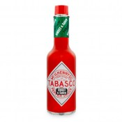 Tabasco Sweet & Spicy Sauce