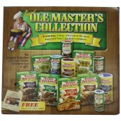 The Original Ole Master's Collection