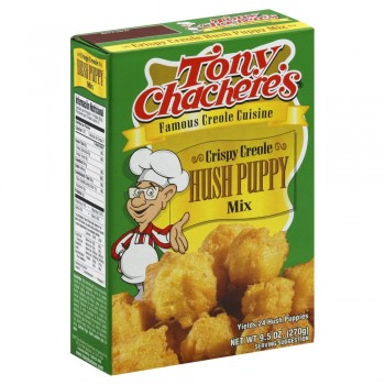 Tony Chachere's Hush Puppy Mix