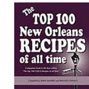Top 100 New Orleans Recipes