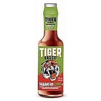 TryMe - Tiger Sauce Habanero Lime 10oz