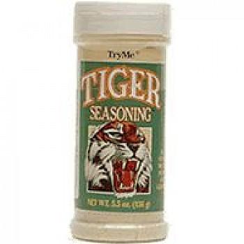 TryMe Tiger Seasoning