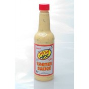 Wow Wee - Spicy Cajun Tartar Sauce 10oz