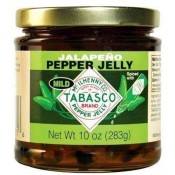 Tabasco Mild Pepper Jelly
